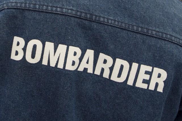Des procureurs brésiliens ont demandé que soient arrêtés 13 administrateurs... (Photo archives Bloomberg News)