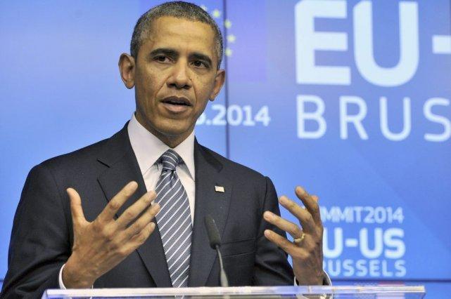 «J'ai bataillé pendant toute ma carrière politique, et... (PHOTO GEORGES GOBET, AFP)