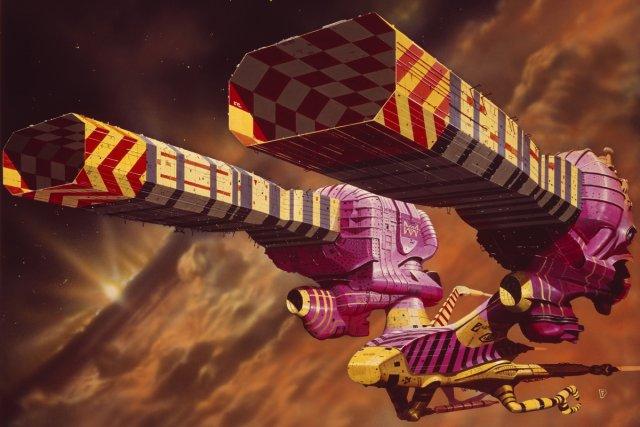 Jodorowsky's Dune de Frank Pavich...