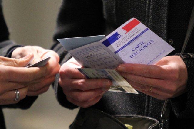 Après deux ans de pouvoir, le président français François Hollande a subi un... (Photo: AP)