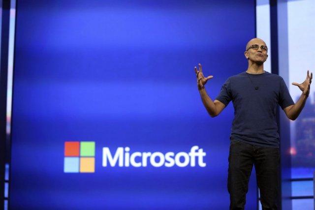 «Plus d'un milliard de PC vont être mis... (PHOTO ROBERT GALBRAITH, REUTERS)