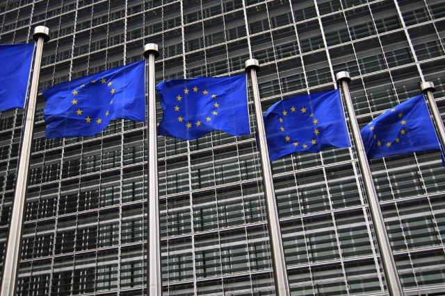 Cette mesure unilatérale supprimera les droits de douane... (Photo Archives Reuters)