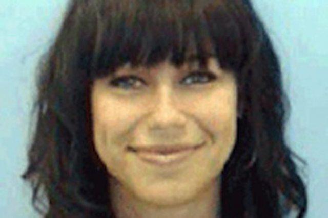 Elizabeth Barrer a été retrouvée morte à Lachine.... (Photo fournie par la police)