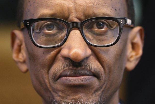 Sauveur pour les uns, dictateur pour les autres,... (PHOTO François Lenoir, REUTERS)