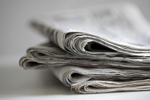 Jeudi dernier, jour de la publication d'un éditorial prenant position pour le... (Photo fournie par Thinkstock)