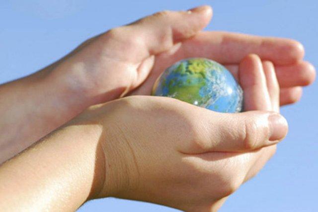 L'organisme «Sainte-Justine au Coeur du monde» a besoin de fonds pour effectuer... (Photo : Sainte-Justine au Coeur du monde)