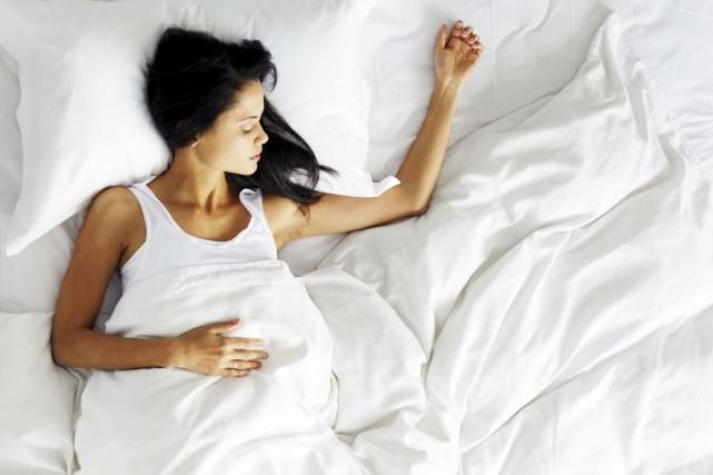 qui dort mieux travaille mieux