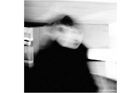 Ludovic Alarie, la voix du groupe alternatif The Loodies, s'est permis une...