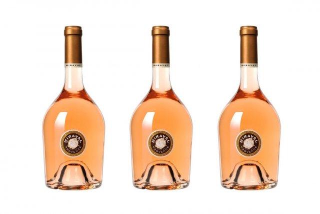 6000 bouteilles seront mises en vente au mois...