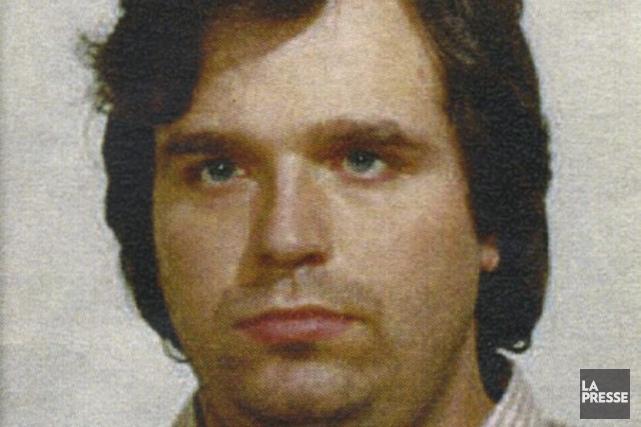 Roger Valiquette... (Photo Archives La Presse)