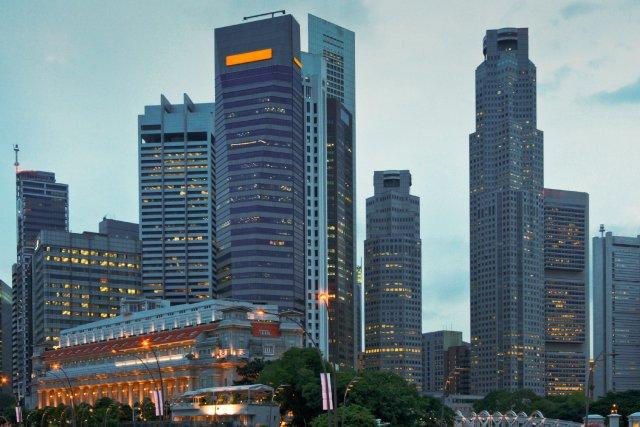 singapour  la vid u00e9o de l u0026 39 office de tourisme d u00e9clenche l u0026 39 hilarit u00e9 sur le web