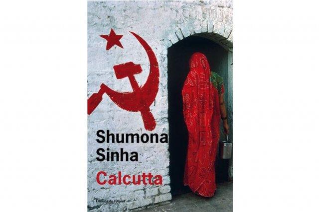 Ce roman tout en douceur de l'auteure d'Assomons les pauvres, qui a...