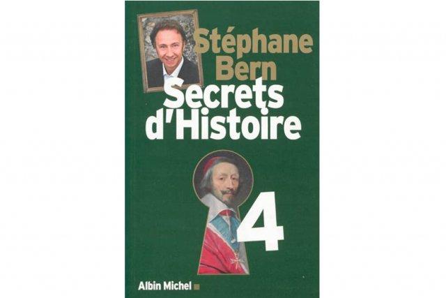 Le livre reprend les mêmes sujets que l'émission de télévision du même nom...