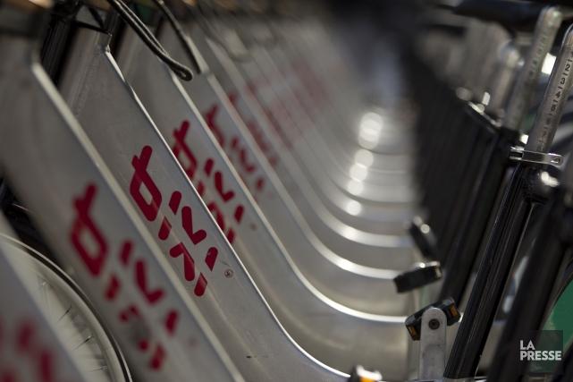 L'offre d'achat de M. Rodi, est d'une valeur... (PHOTO HUGO-SÉBASTIEN AUBERT, ARCHIVES LA PRESSE)