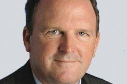 Duncan Mathieson, vice-président d'Addenda Capital... (Photo fournie par l'entreprise)