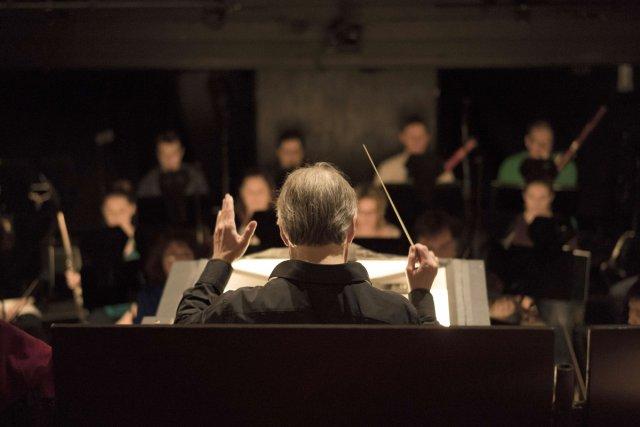 La Guilde des musiciens et musiciennes du Québec... (Photo: archives AFP)