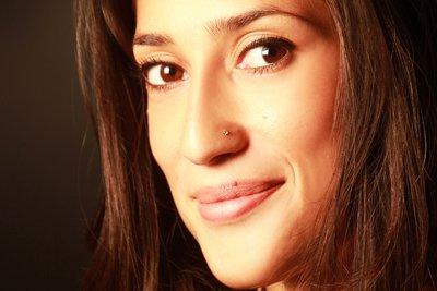 L'auteure Fatima Bhutto exploite la trahison dans Les... (Photo: fournie par Les Escales)