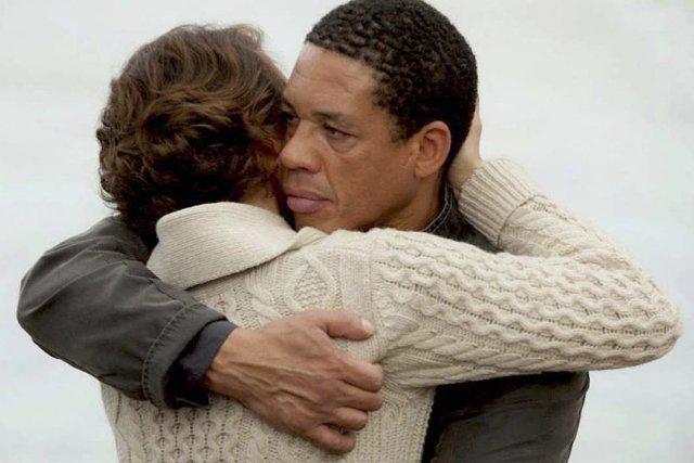 Emmanuel Mouret a confié le rôle de l'amoureux... (Photo: fournie par K-Films Amérique)