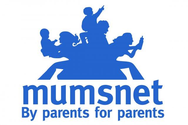Les données de 1,5 million d'usagers du forum Mumsnet, destiné aux mamans... (IMAGE TIRÉE D'INTERNET)