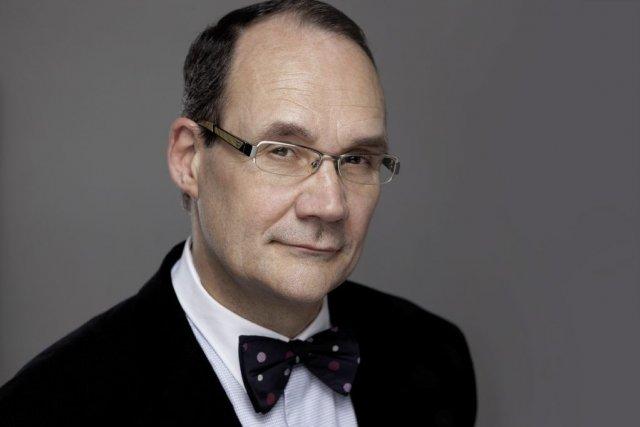 Robert Desmarteau, directeur du programme MBA pour cadres... (PHOTO FOURNIE PAR L'ESG UQAM)