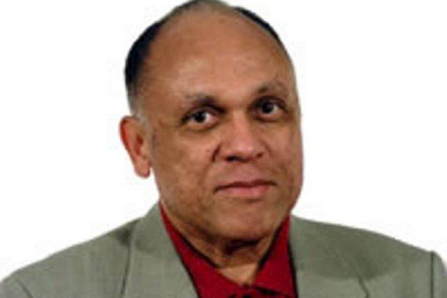 Jan Saint-Macary, responsable des programmes de MBA et... (PHOTO FOURNIE PAR L'UQO)