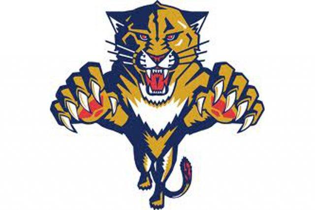 Les Panthers de la Floride ont remporté mardi soir la loterie du repêchage de...