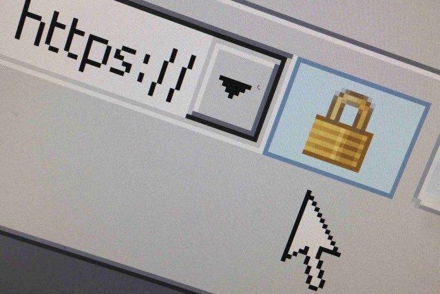 Les navigateurs doivent mettre à jour leur liste... (Photo MAL Langsdon, REUTERS)
