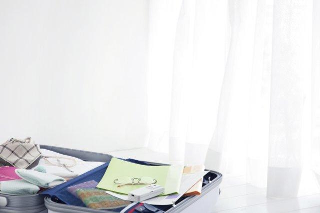 Les six mots-clés à retenir en matière d'assurance voyage. (Photo Digital/Thinkstock)