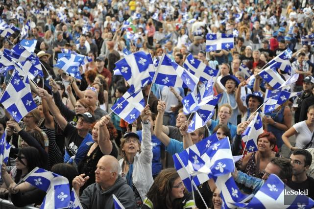 Résultats de recherche d'images pour «nationalisme québécois»