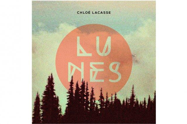 Chloé Lacasse, gagnante des Francouvertes 2011, a offert cette année-là un...