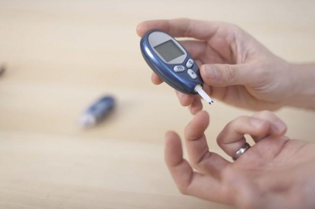 Diabète, hypertension et hypercholestérolémie: des..