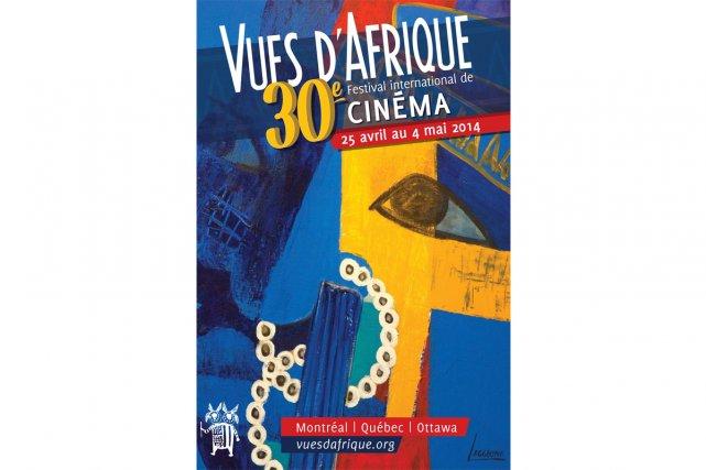 La 30e édition du festival Vues d'Afrique, qui s'ouvre vendredi soir à... (Photo: fournie par Vues d'Afrique)