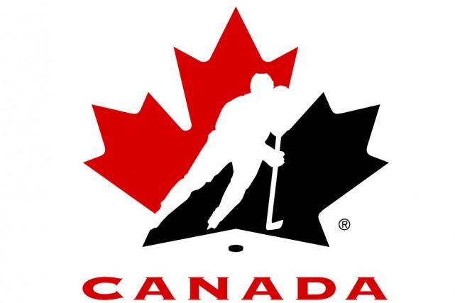 David Kase a marqué à 6:17 en prolongation et les Tchèques ont défait le Canada...