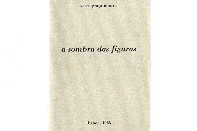 Vasco Graça Moura, considéré comme un des plus grands écrivains portugais...