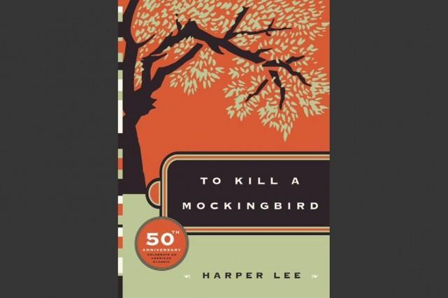 Plus de 50 ans après sa publication, le classique de la littérature américaine... (Photo: AP)