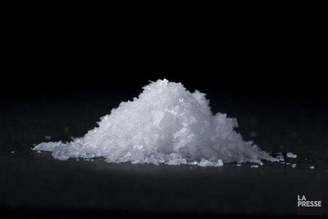 L 39 exc s de sel tue plus de 1 6 million de personnes par an jean louis santini sant - Gramme de riz par personne ...