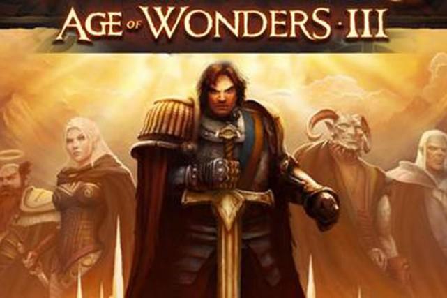 Dès sa création, en 1999, Age of Wonders a su conquérir le coeur des...