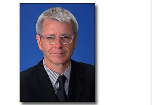 Adam Vaughan a gagné l'investiture du Parti libéral... (Photo City of Toronto)