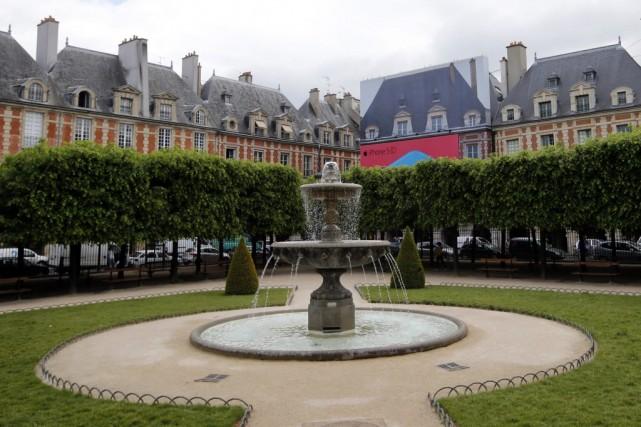 Le ministère avait été saisi par plusieurs lettres... (Photo Francois Mori, AP)