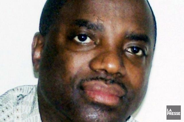 Désiré Munyaneza... (Archives La Presse)