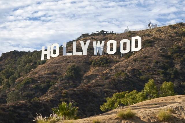 Tous les touristes qui visitent Los Angeles une... (Photo Digital/Thinkstock)
