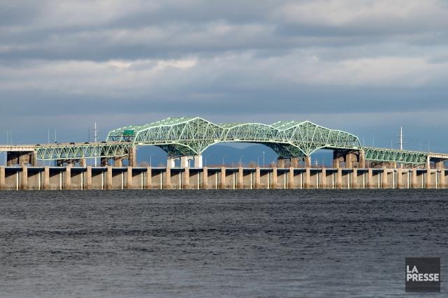 Le Québec aurait la capacité de produire des... (PHOTO ROBERT SKINNER, archives LA PRESSE)