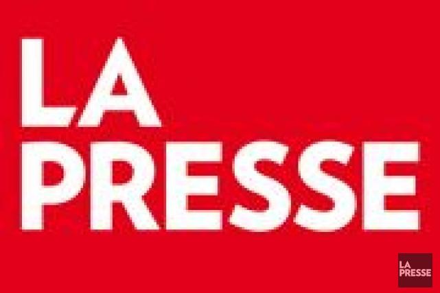 Le Conseil de presse vient d'adresser des reproches àLa Pressepour... (PHOTO LA PRESSE)