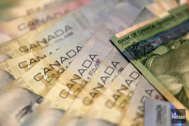 Selon des données d'Industrie Canada, les propriétaires de... (PHOTO INGOLFUR BRUUN, ARCHIVES REUTERS)