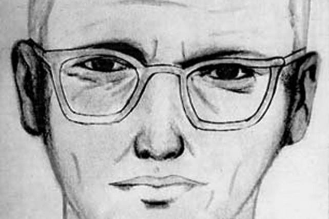 Le tueur du Zodiaque aurait-il été identifié?... (ILLUSTRATION BETTMANN/CORBIS)