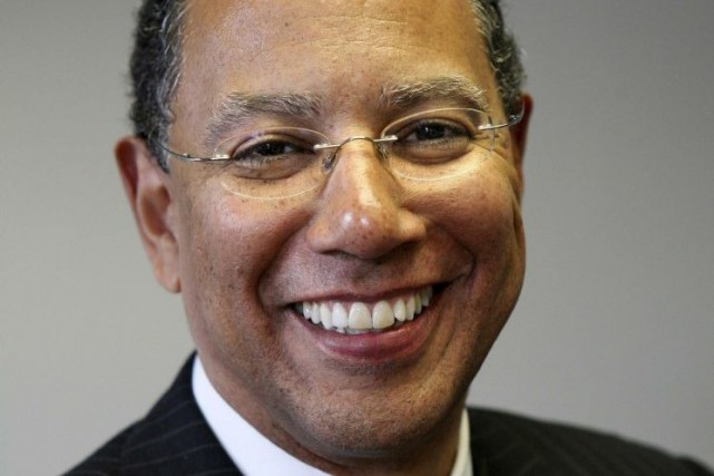Dean Baquet... (Photo: Reuters)