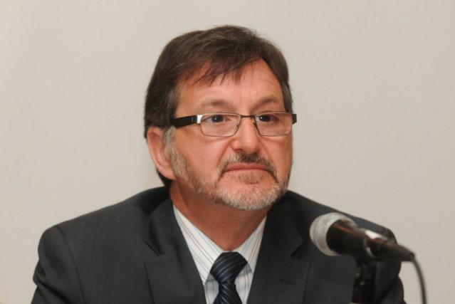 Budget accueil favorable la chambre de commerce de for Chambre de commerce de trois rivieres