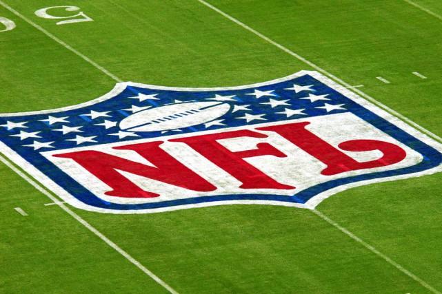La NFL envisage de disputer un match de la saison régulière en Chine dès 2018. (Photo Archives)