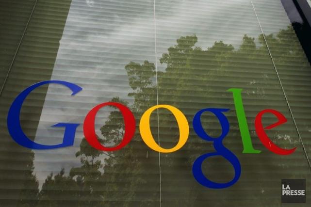 Grâce à une technologie dédiée, Google mesurera l'utilisation... (Photo Archives AP)