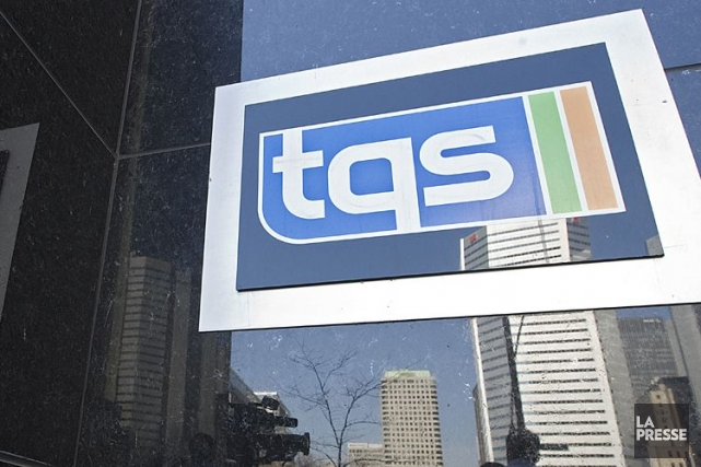 Un dénouement est intervenu dans le litige opposant Télévision Quatre Saisons... (Photo: Ivanoh Demers, archives La Presse)